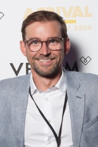 Fredrik_Holmdahl